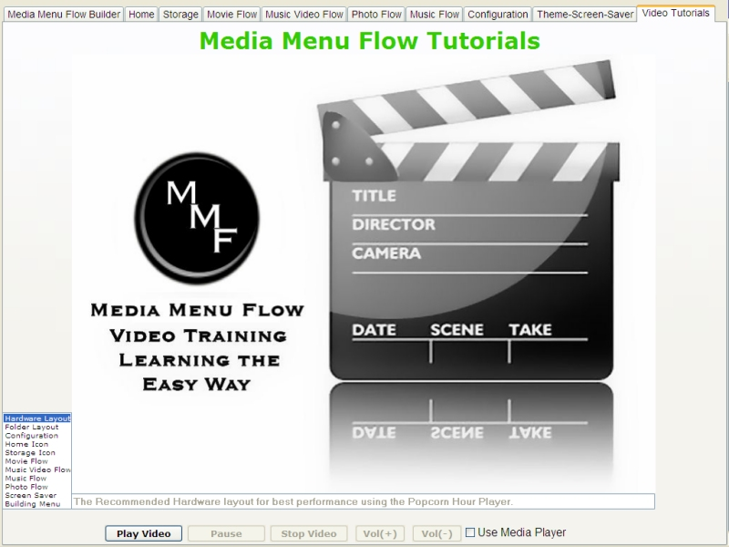 [Image: Media-Menu-Flow-Video-tutorial.jpg]