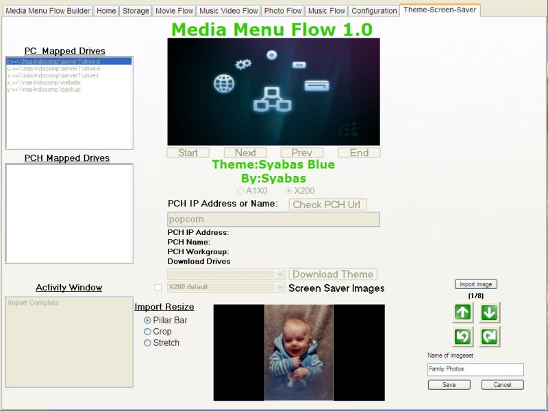 [Image: media-menu-flow-theme-ss.jpg]