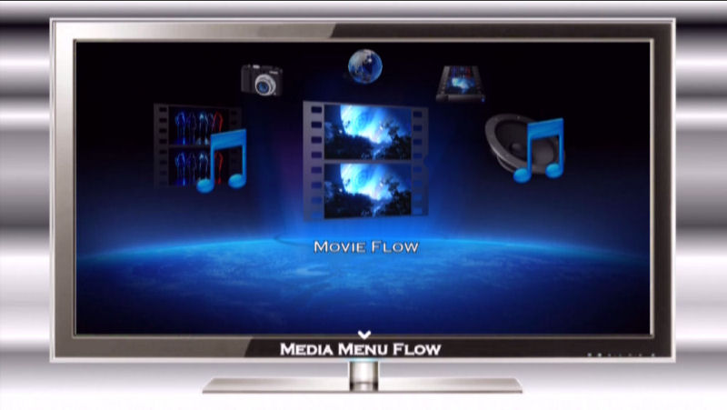 [Image: media-menu-flow ledtv blue.jpg]