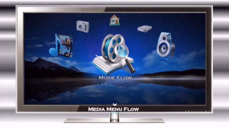 [Image: media-menu-flow ledtv reel wheel.jpg]