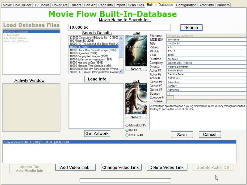 Pch Code http://www.indocomp.com/pch-code/movie-flow-all-1.2.6/mtk